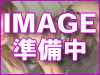 RINchan131ちゃんの画像