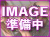 naNATUnaちゃんの画像