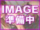 xxxAyami_1443583666.jpg