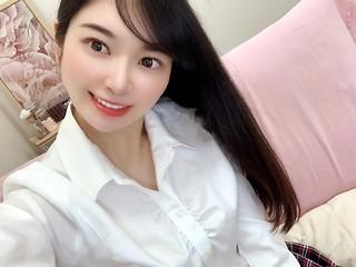SakuraLive AIRI5I sexchat