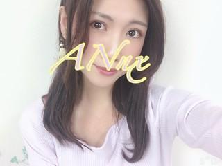 ANnx(dxlive)プロフィール写真