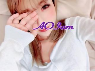 AOIam Live