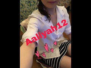 Aaliyah12