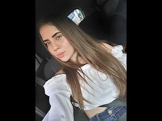 AdalynRosie Cam