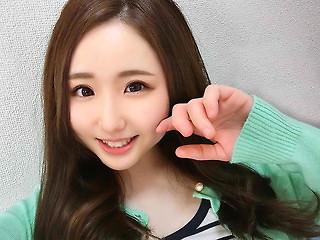AoMOEoA(dxlive)プロフィール写真