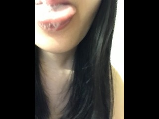 Aoi0606
