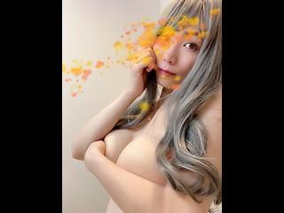 SakuraLive Ayanonnon adult cams xxx live