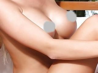 Aynnee