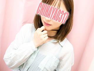 SakuraLive CHIHAYA0317 chaturbate adultcams