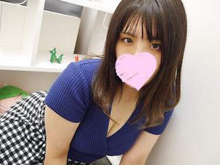 CHIHIRO0313 Live