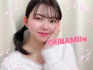 CHINAMIiw