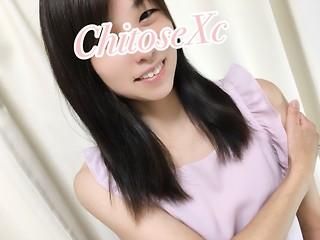 ChitoseXc