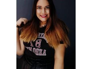 DanielaStark