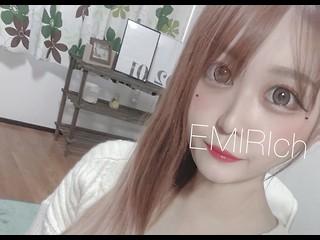 SakuraLive EMIRIch LiveXXX