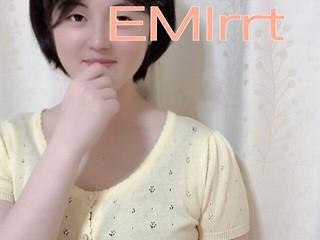 EMIrrt