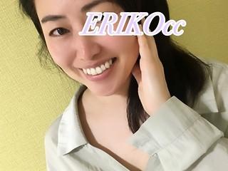 ERIKOcc