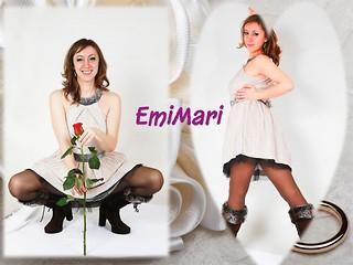 EmiMari