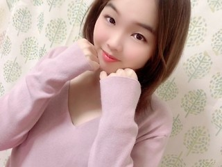 SakuraLive HANA7na adult cams xxx live