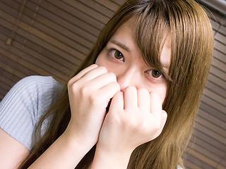 HONOKA0903 Cam