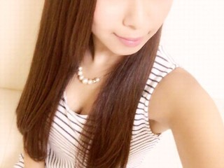 Hinata101