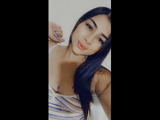 sexy freecams SakuraLive IvonPhillips adult webcams videochat