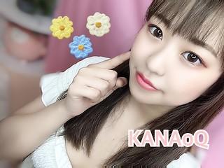 KANAoQ Cam
