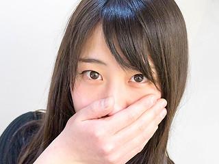 KASUMIdx0505 Cam