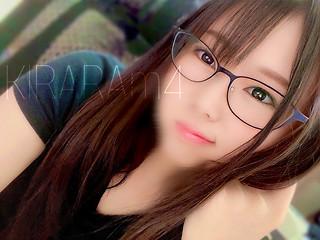 SakuraLive KIRARAm4 adult cams xxx live