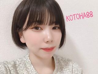 KOTOHA88