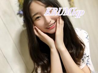 SakuraLive KURUMIqp chat