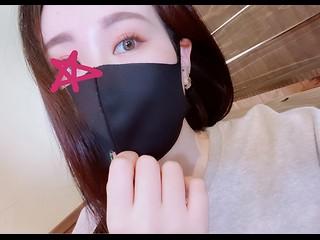 SakuraLive Liz6xxx chaturbate adultcams