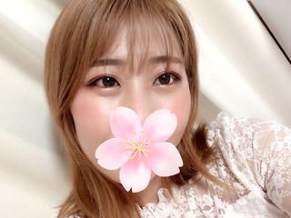 SakuraLive MAI039 LiveXXX