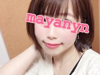 MAYAnyn