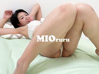 MIOruru Live