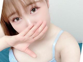 MIUmro(dxlive)プロフィール写真
