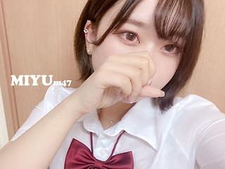 MIYUm47 Live