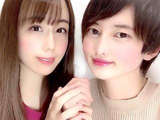 SakuraLive MIYUxHIKARI chaturbate adultcams