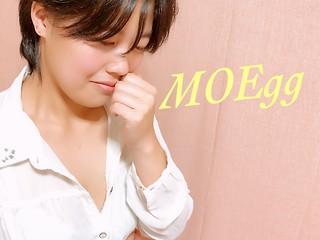 MOEgg Room