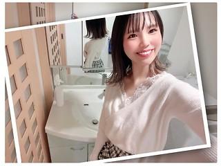 MOMOKAdd Cam