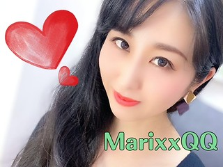 SakuraLive MarixxQQ LiveXXX
