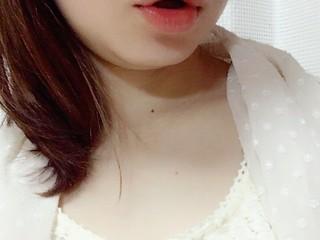 Misaki722 Room