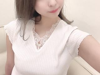 Misuzu751