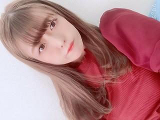 MitsuriKanroji