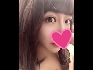 Miyu6 Live