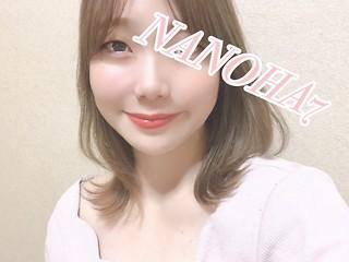 NANOHA7