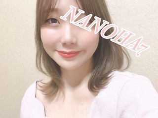 NANOHA7 Live