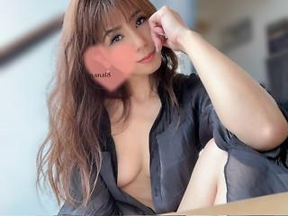 NaNa18(dxlive)プロフィール写真