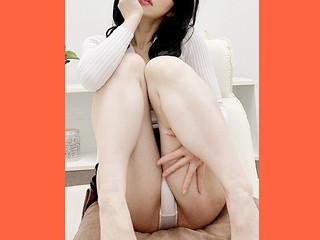 Naomi910