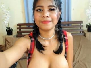 Nizathai