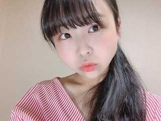 Nozomi999 Show